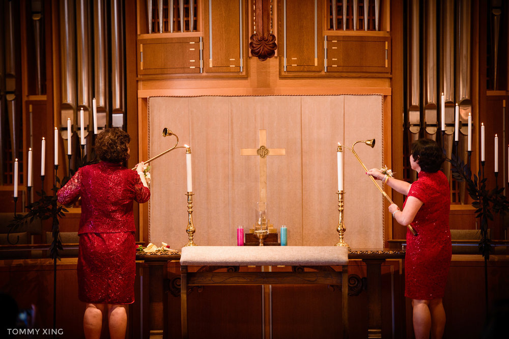 Neighborhood Church Wedding Ranho Palos Verdes Los Angeles Tommy Xing Photography 洛杉矶旧金山婚礼婚纱照摄影师 039.jpg