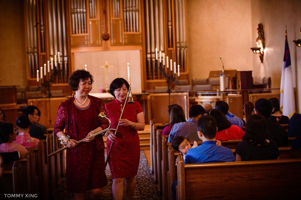 Neighborhood Church Wedding Ranho Palos Verdes Los Angeles Tommy Xing Photography 洛杉矶旧金山婚礼婚纱照摄影师 040.jpg