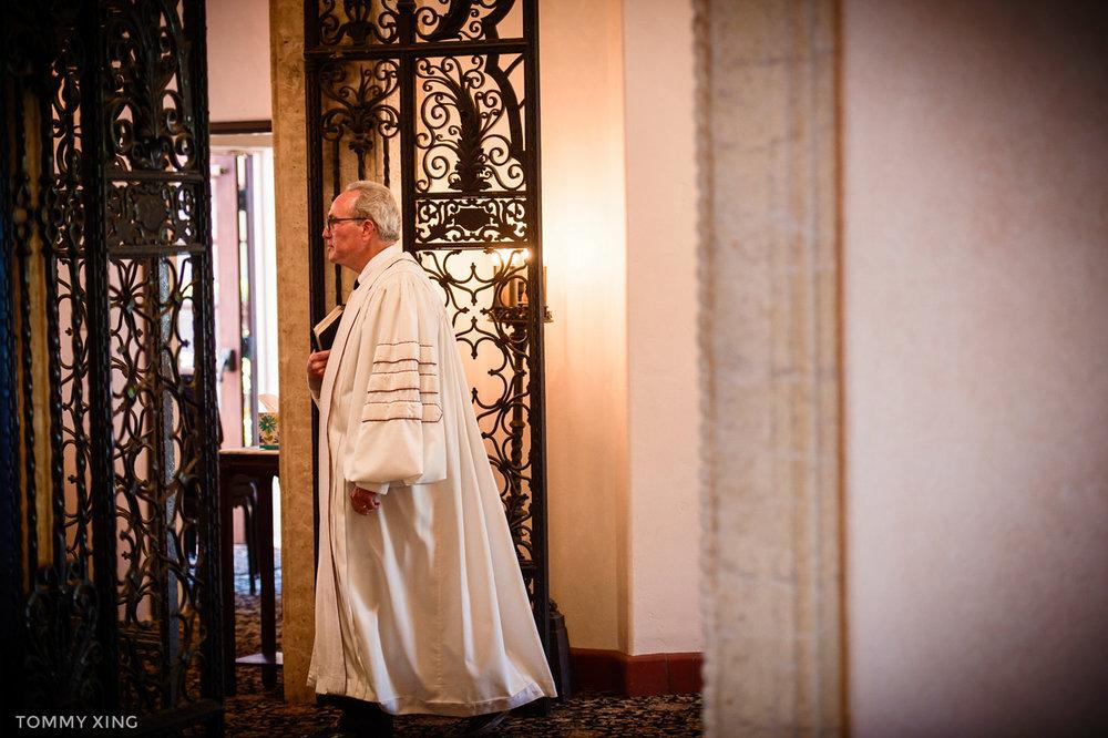 Neighborhood Church Wedding Ranho Palos Verdes Los Angeles Tommy Xing Photography 洛杉矶旧金山婚礼婚纱照摄影师 041.jpg