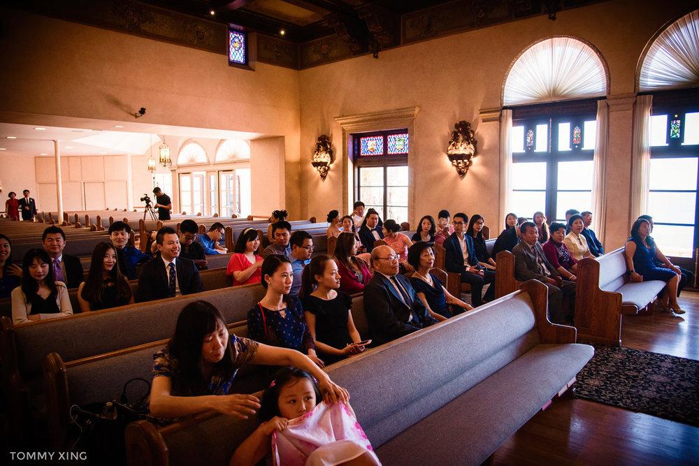 Neighborhood Church Wedding Ranho Palos Verdes Los Angeles Tommy Xing Photography 洛杉矶旧金山婚礼婚纱照摄影师 042.jpg
