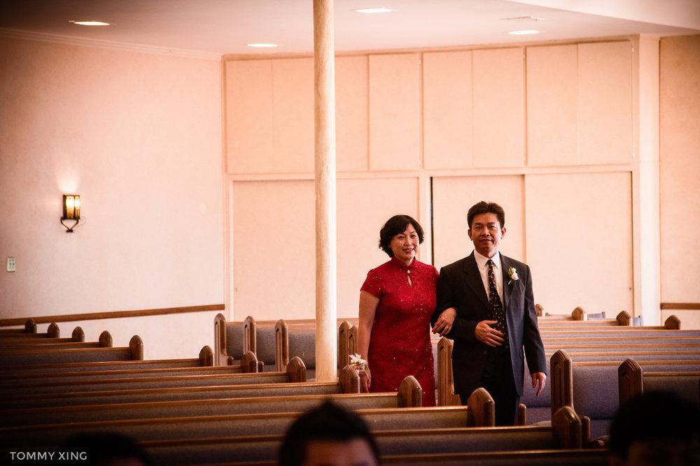 Neighborhood Church Wedding Ranho Palos Verdes Los Angeles Tommy Xing Photography 洛杉矶旧金山婚礼婚纱照摄影师 043.jpg