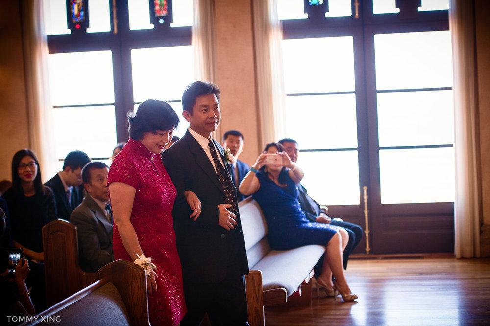 Neighborhood Church Wedding Ranho Palos Verdes Los Angeles Tommy Xing Photography 洛杉矶旧金山婚礼婚纱照摄影师 044.jpg