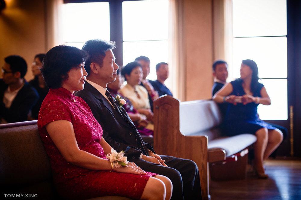 Neighborhood Church Wedding Ranho Palos Verdes Los Angeles Tommy Xing Photography 洛杉矶旧金山婚礼婚纱照摄影师 045.jpg