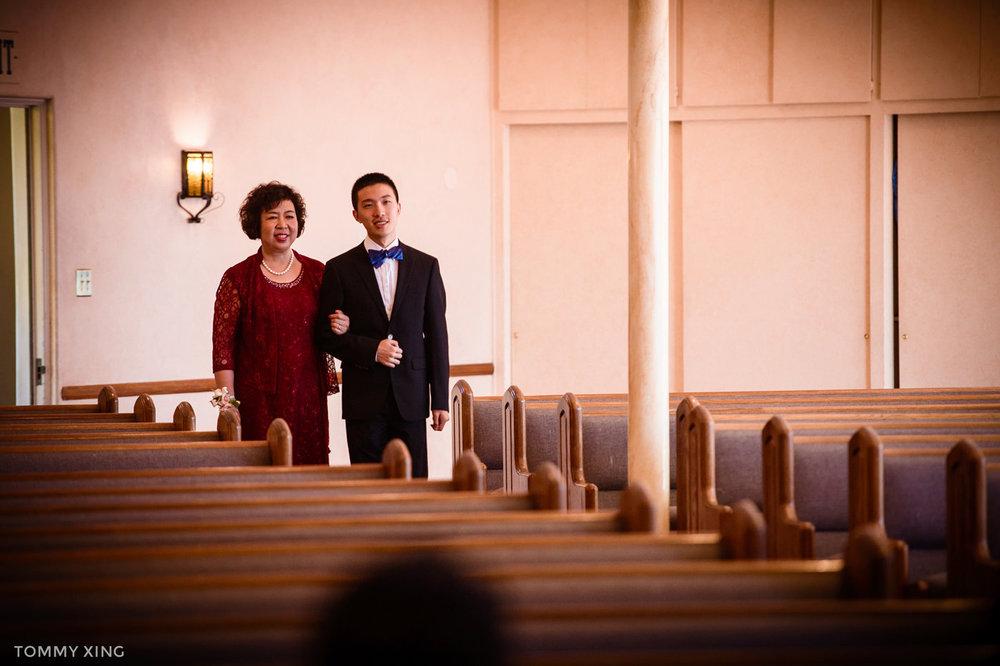 Neighborhood Church Wedding Ranho Palos Verdes Los Angeles Tommy Xing Photography 洛杉矶旧金山婚礼婚纱照摄影师 046.jpg