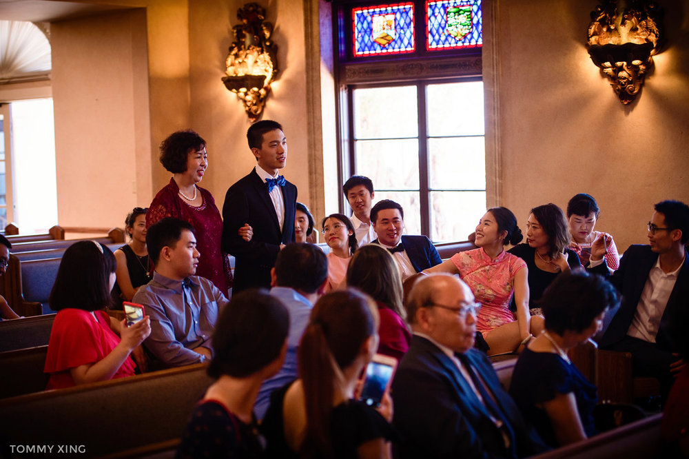 Neighborhood Church Wedding Ranho Palos Verdes Los Angeles Tommy Xing Photography 洛杉矶旧金山婚礼婚纱照摄影师 047.jpg