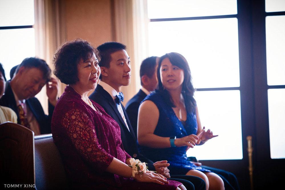 Neighborhood Church Wedding Ranho Palos Verdes Los Angeles Tommy Xing Photography 洛杉矶旧金山婚礼婚纱照摄影师 048.jpg