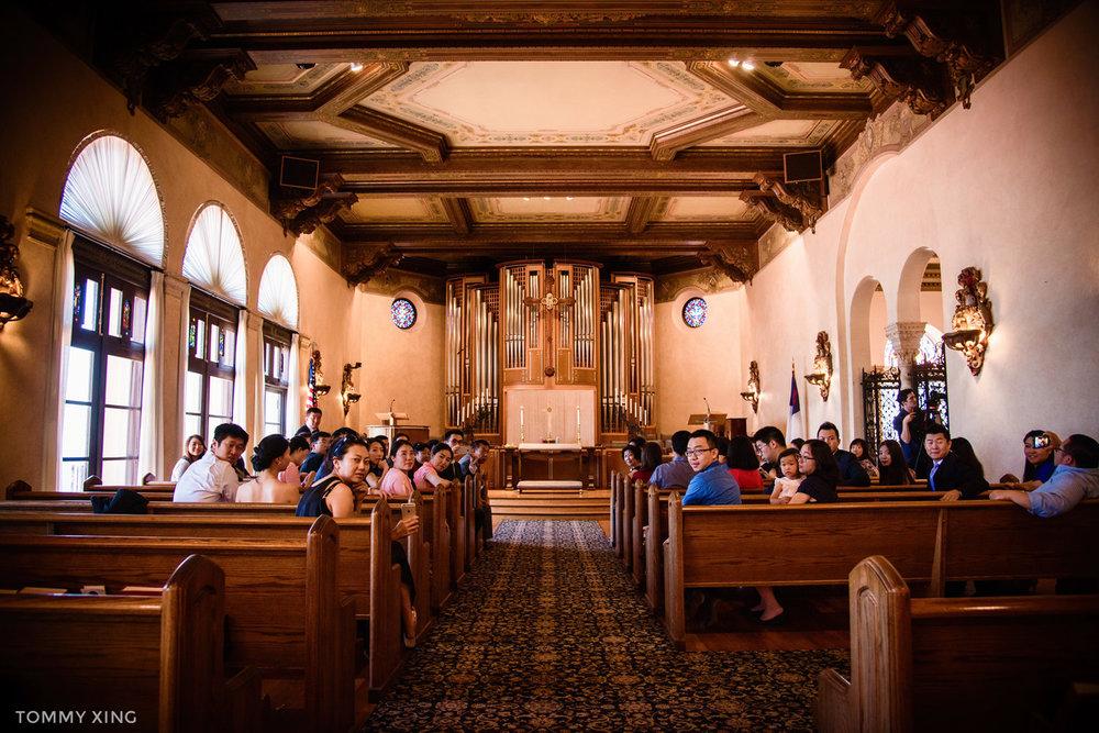 Neighborhood Church Wedding Ranho Palos Verdes Los Angeles Tommy Xing Photography 洛杉矶旧金山婚礼婚纱照摄影师 049.jpg