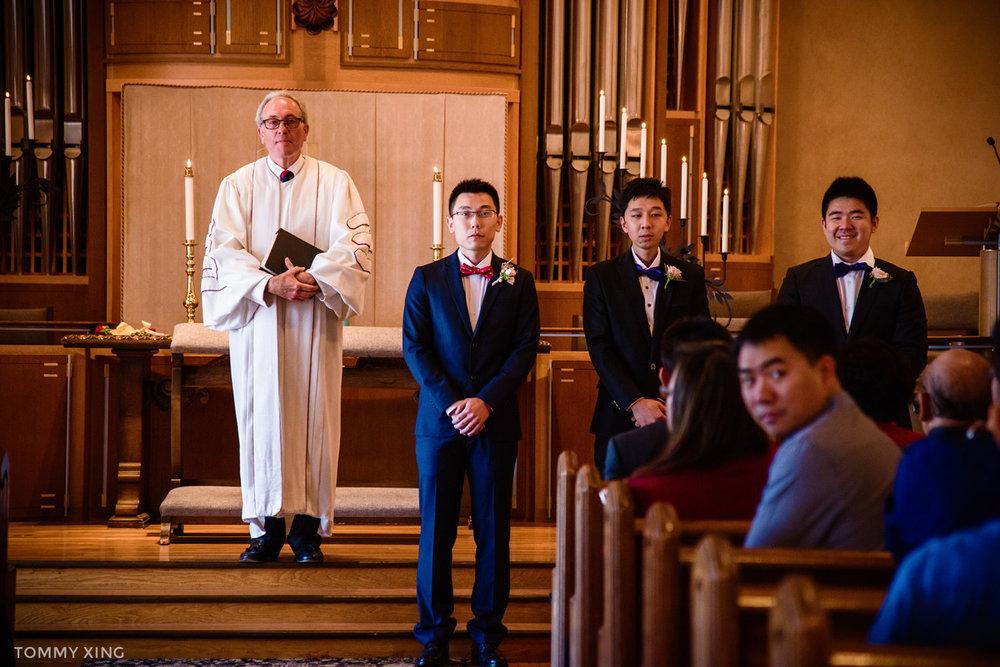 Neighborhood Church Wedding Ranho Palos Verdes Los Angeles Tommy Xing Photography 洛杉矶旧金山婚礼婚纱照摄影师 050.jpg