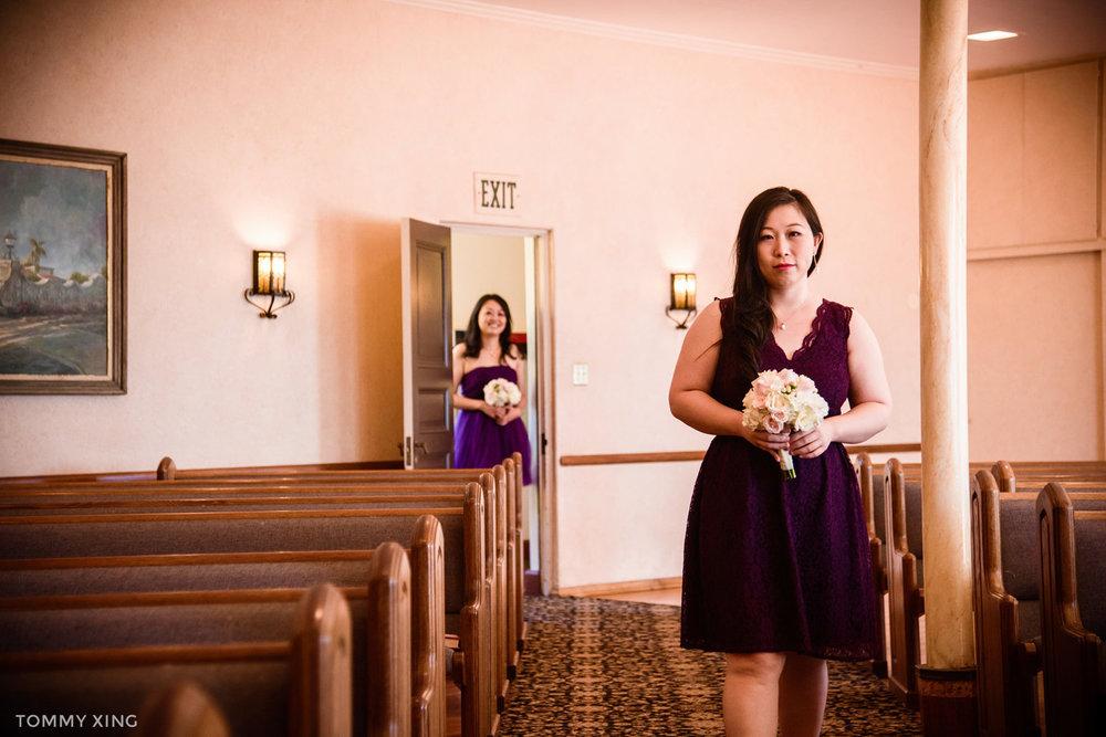 Neighborhood Church Wedding Ranho Palos Verdes Los Angeles Tommy Xing Photography 洛杉矶旧金山婚礼婚纱照摄影师 051.jpg