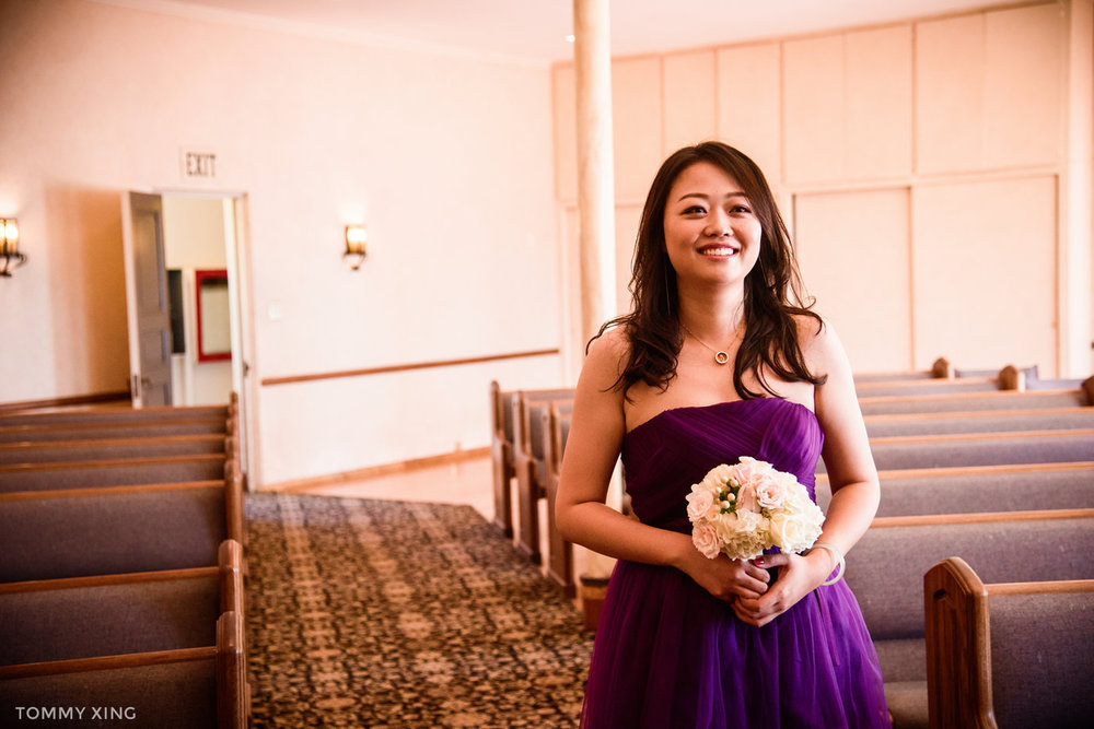 Neighborhood Church Wedding Ranho Palos Verdes Los Angeles Tommy Xing Photography 洛杉矶旧金山婚礼婚纱照摄影师 052.jpg