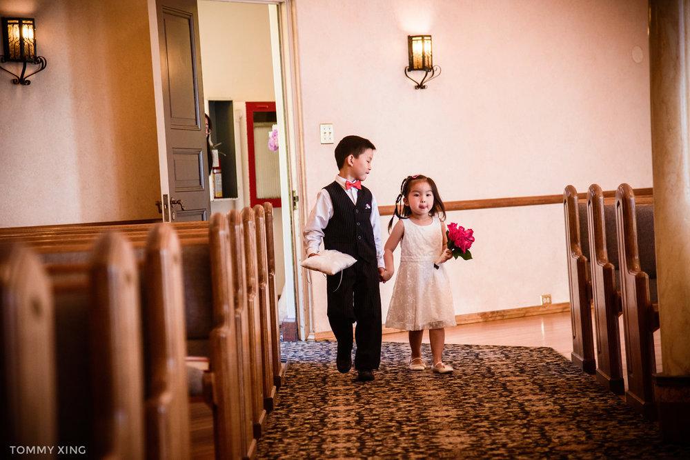 Neighborhood Church Wedding Ranho Palos Verdes Los Angeles Tommy Xing Photography 洛杉矶旧金山婚礼婚纱照摄影师 053.jpg