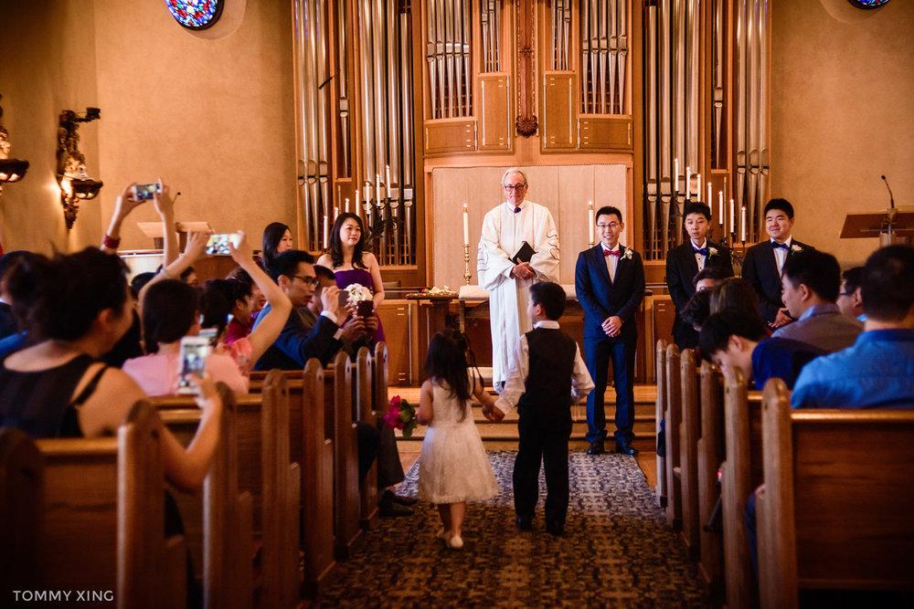 Neighborhood Church Wedding Ranho Palos Verdes Los Angeles Tommy Xing Photography 洛杉矶旧金山婚礼婚纱照摄影师 055.jpg