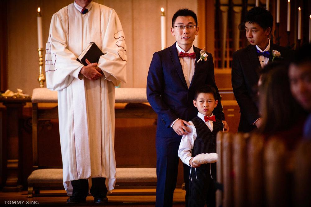 Neighborhood Church Wedding Ranho Palos Verdes Los Angeles Tommy Xing Photography 洛杉矶旧金山婚礼婚纱照摄影师 056.jpg