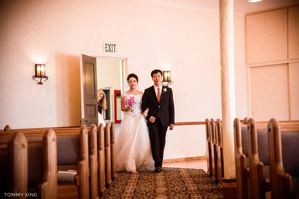 Neighborhood Church Wedding Ranho Palos Verdes Los Angeles Tommy Xing Photography 洛杉矶旧金山婚礼婚纱照摄影师 057.jpg