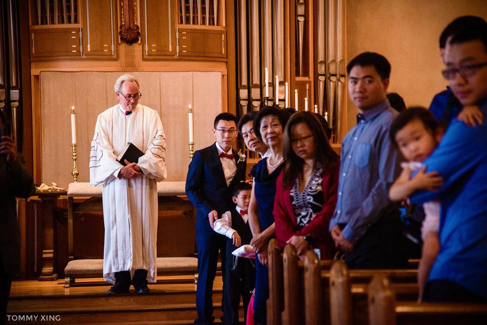 Neighborhood Church Wedding Ranho Palos Verdes Los Angeles Tommy Xing Photography 洛杉矶旧金山婚礼婚纱照摄影师 058.jpg