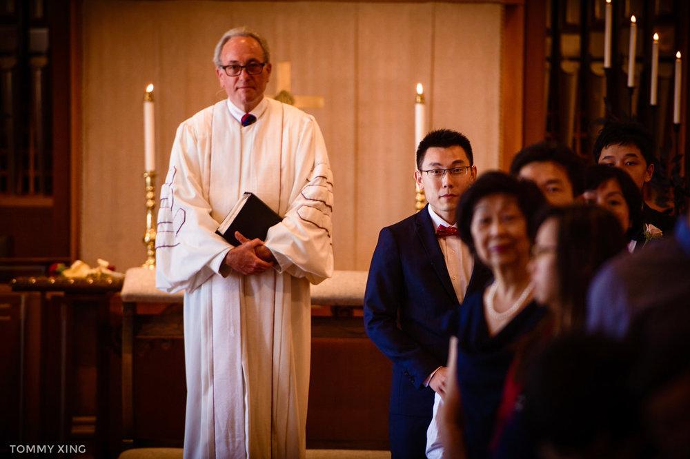 Neighborhood Church Wedding Ranho Palos Verdes Los Angeles Tommy Xing Photography 洛杉矶旧金山婚礼婚纱照摄影师 060.jpg