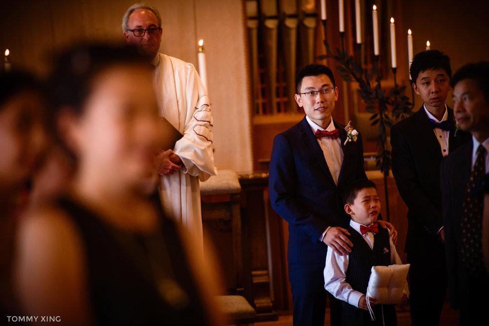 Neighborhood Church Wedding Ranho Palos Verdes Los Angeles Tommy Xing Photography 洛杉矶旧金山婚礼婚纱照摄影师 062.jpg