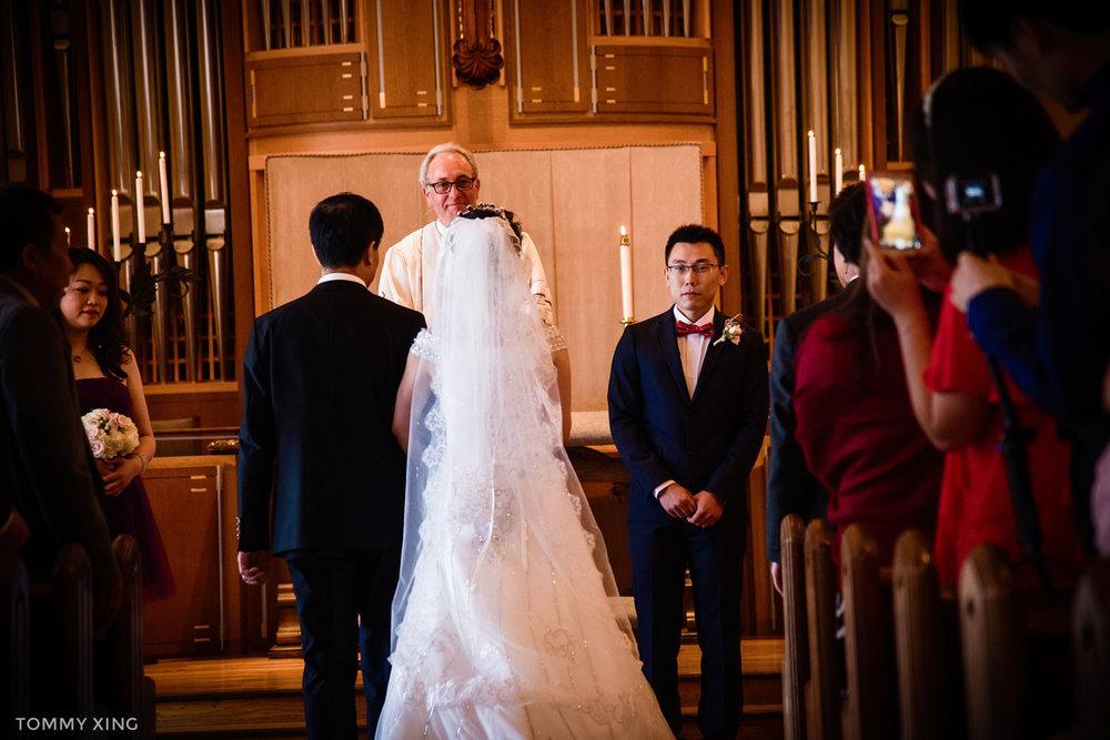 Neighborhood Church Wedding Ranho Palos Verdes Los Angeles Tommy Xing Photography 洛杉矶旧金山婚礼婚纱照摄影师 066.jpg
