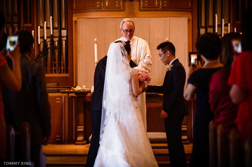 Neighborhood Church Wedding Ranho Palos Verdes Los Angeles Tommy Xing Photography 洛杉矶旧金山婚礼婚纱照摄影师 067.jpg