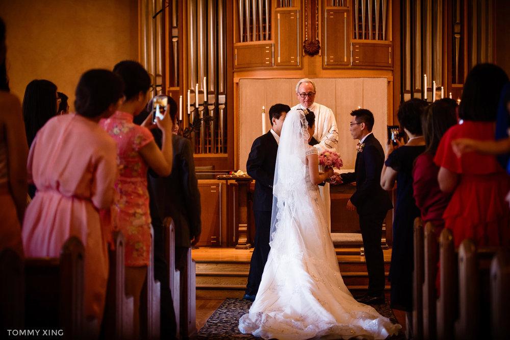Neighborhood Church Wedding Ranho Palos Verdes Los Angeles Tommy Xing Photography 洛杉矶旧金山婚礼婚纱照摄影师 068.jpg