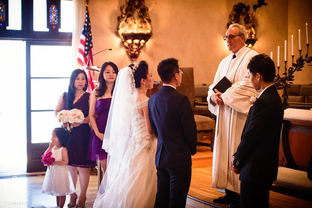 Neighborhood Church Wedding Ranho Palos Verdes Los Angeles Tommy Xing Photography 洛杉矶旧金山婚礼婚纱照摄影师 071.jpg