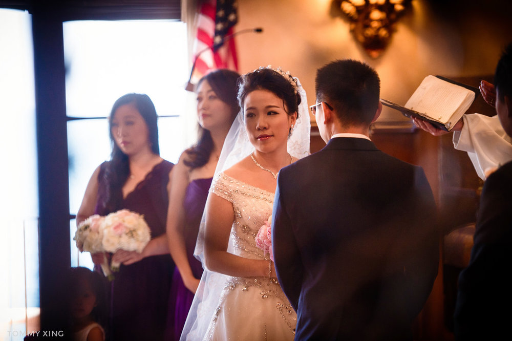 Neighborhood Church Wedding Ranho Palos Verdes Los Angeles Tommy Xing Photography 洛杉矶旧金山婚礼婚纱照摄影师 074.jpg