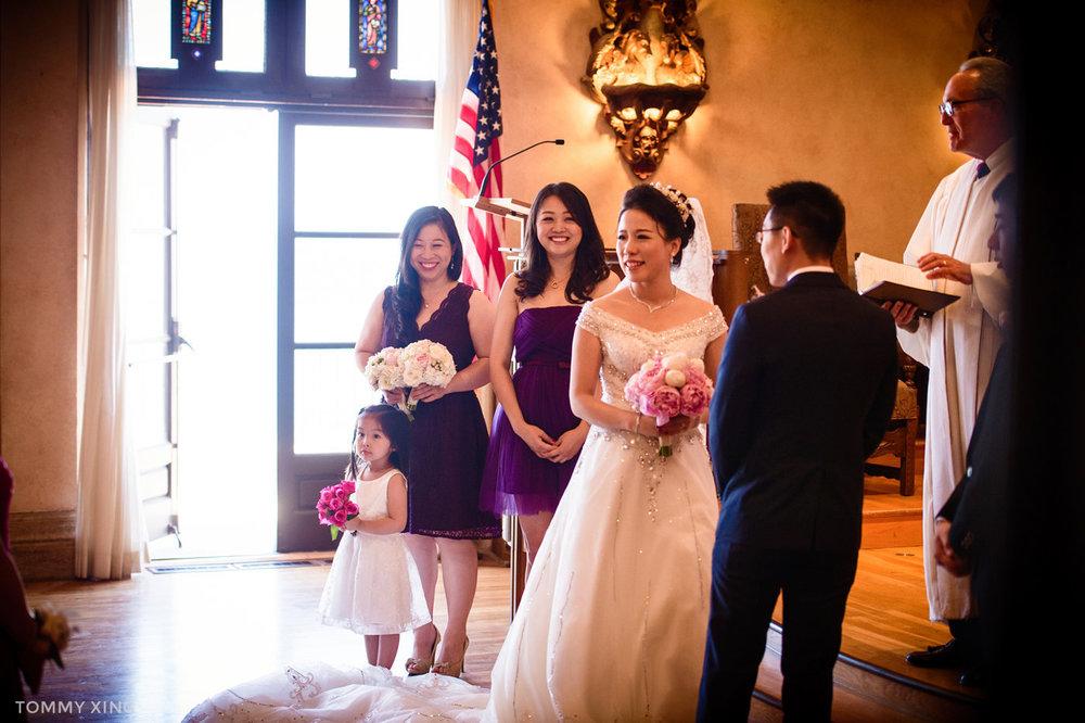 Neighborhood Church Wedding Ranho Palos Verdes Los Angeles Tommy Xing Photography 洛杉矶旧金山婚礼婚纱照摄影师 076.jpg