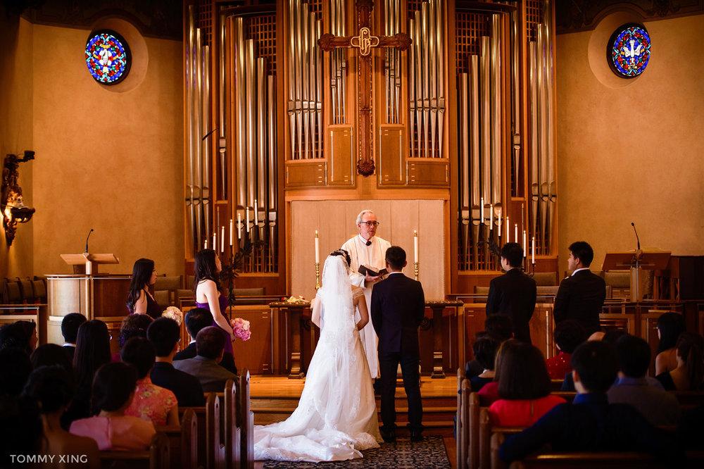 Neighborhood Church Wedding Ranho Palos Verdes Los Angeles Tommy Xing Photography 洛杉矶旧金山婚礼婚纱照摄影师 077.jpg