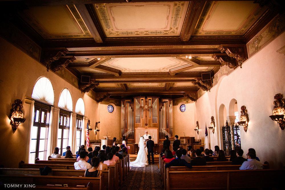 Neighborhood Church Wedding Ranho Palos Verdes Los Angeles Tommy Xing Photography 洛杉矶旧金山婚礼婚纱照摄影师 078.jpg