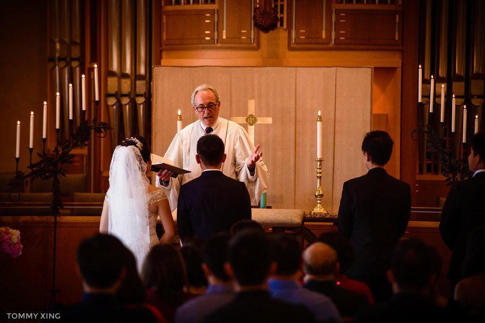 Neighborhood Church Wedding Ranho Palos Verdes Los Angeles Tommy Xing Photography 洛杉矶旧金山婚礼婚纱照摄影师 079.jpg