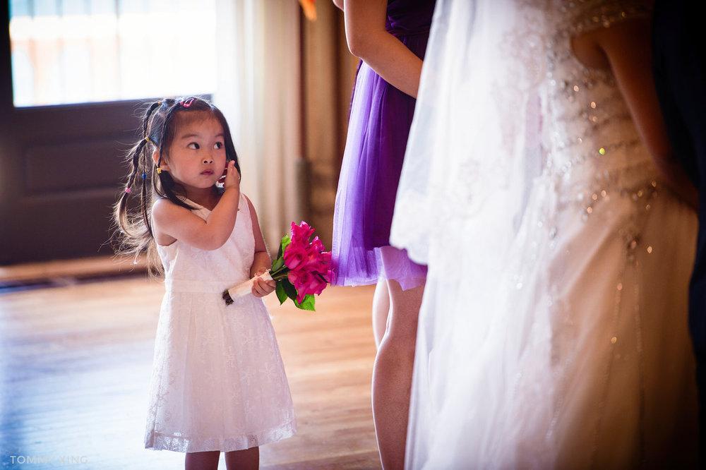 Neighborhood Church Wedding Ranho Palos Verdes Los Angeles Tommy Xing Photography 洛杉矶旧金山婚礼婚纱照摄影师 080.jpg