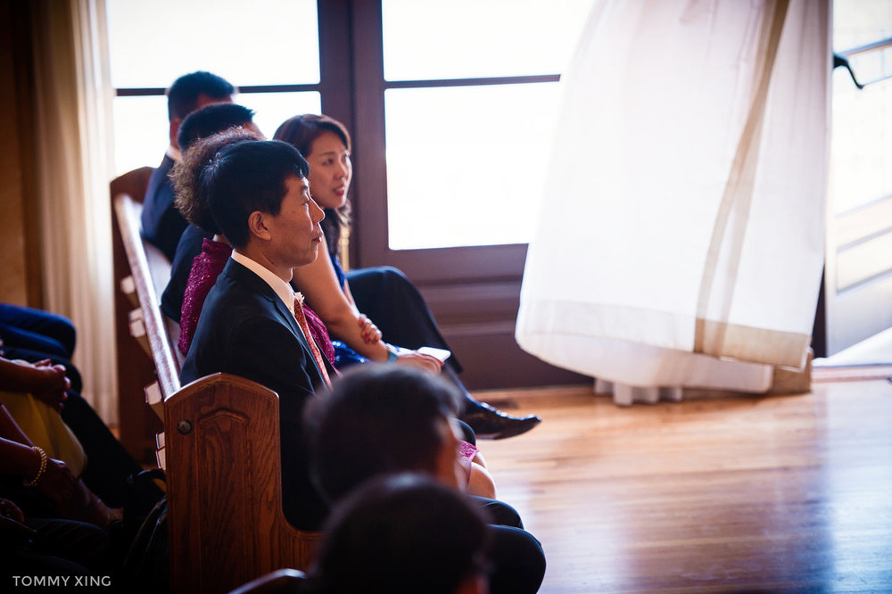 Neighborhood Church Wedding Ranho Palos Verdes Los Angeles Tommy Xing Photography 洛杉矶旧金山婚礼婚纱照摄影师 081.jpg