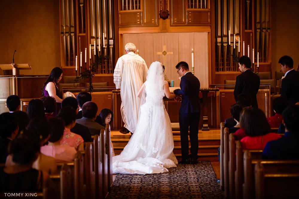 Neighborhood Church Wedding Ranho Palos Verdes Los Angeles Tommy Xing Photography 洛杉矶旧金山婚礼婚纱照摄影师 083.jpg