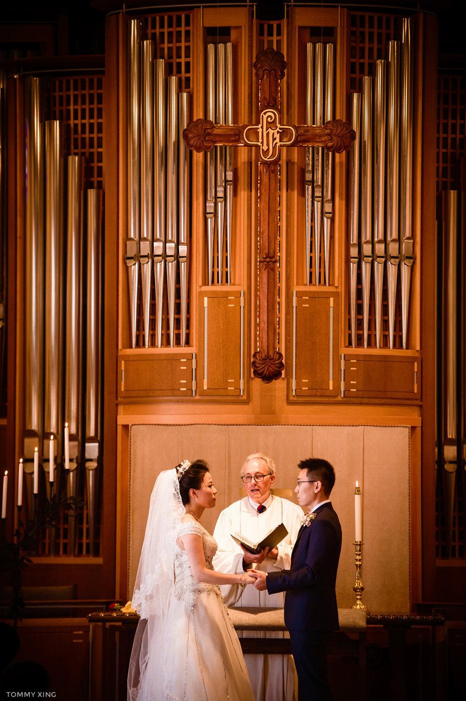 Neighborhood Church Wedding Ranho Palos Verdes Los Angeles Tommy Xing Photography 洛杉矶旧金山婚礼婚纱照摄影师 086.jpg