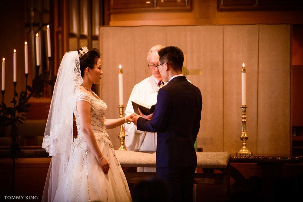 Neighborhood Church Wedding Ranho Palos Verdes Los Angeles Tommy Xing Photography 洛杉矶旧金山婚礼婚纱照摄影师 088.jpg