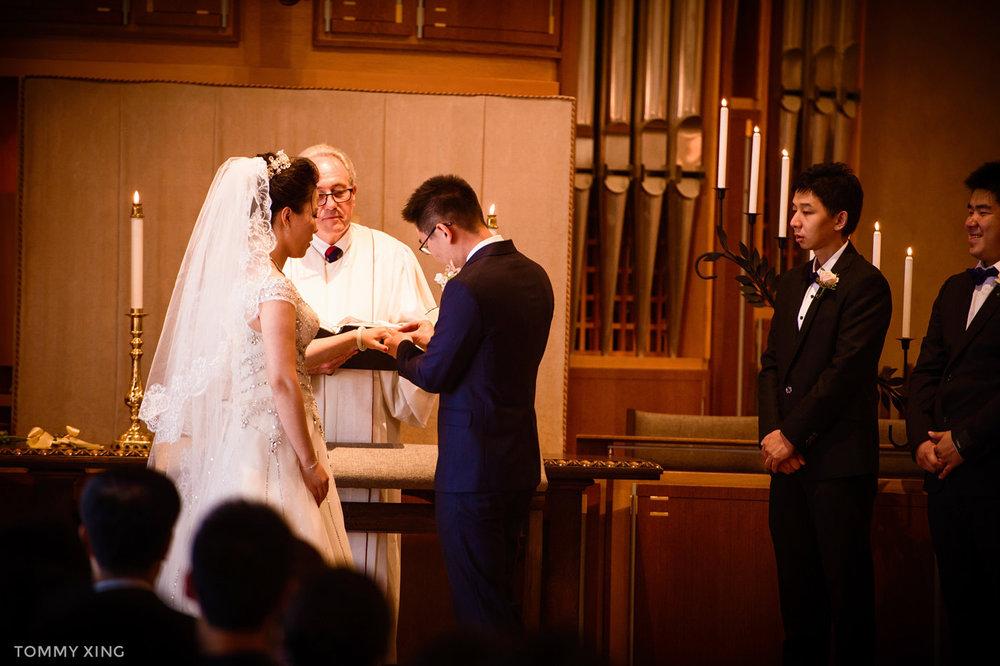 Neighborhood Church Wedding Ranho Palos Verdes Los Angeles Tommy Xing Photography 洛杉矶旧金山婚礼婚纱照摄影师 089.jpg