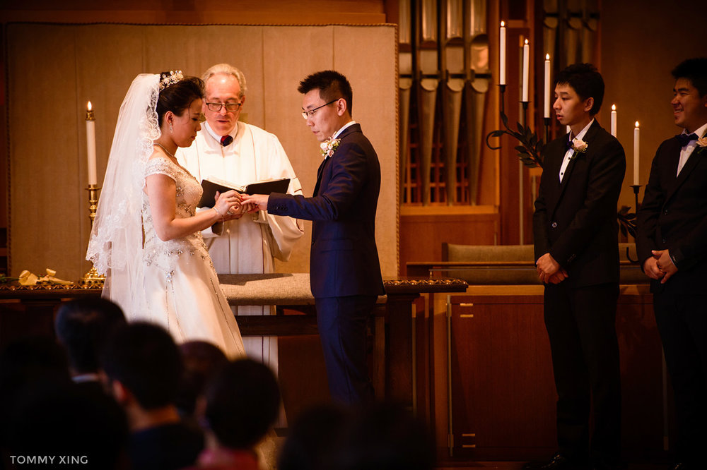 Neighborhood Church Wedding Ranho Palos Verdes Los Angeles Tommy Xing Photography 洛杉矶旧金山婚礼婚纱照摄影师 090.jpg