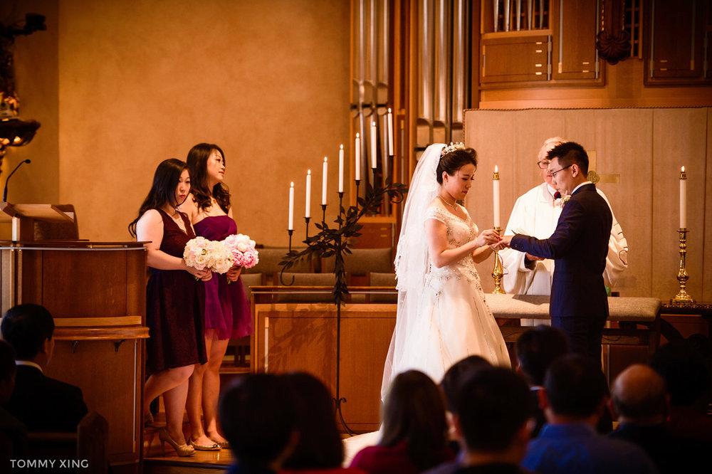 Neighborhood Church Wedding Ranho Palos Verdes Los Angeles Tommy Xing Photography 洛杉矶旧金山婚礼婚纱照摄影师 091.jpg