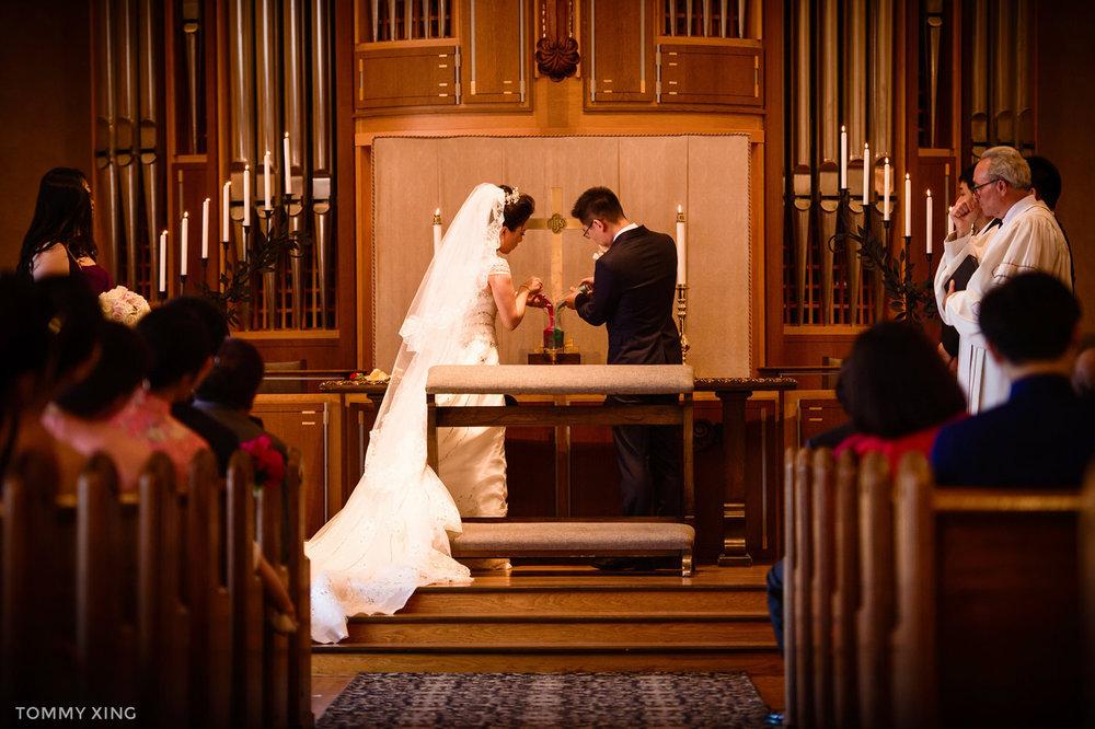 Neighborhood Church Wedding Ranho Palos Verdes Los Angeles Tommy Xing Photography 洛杉矶旧金山婚礼婚纱照摄影师 093.jpg