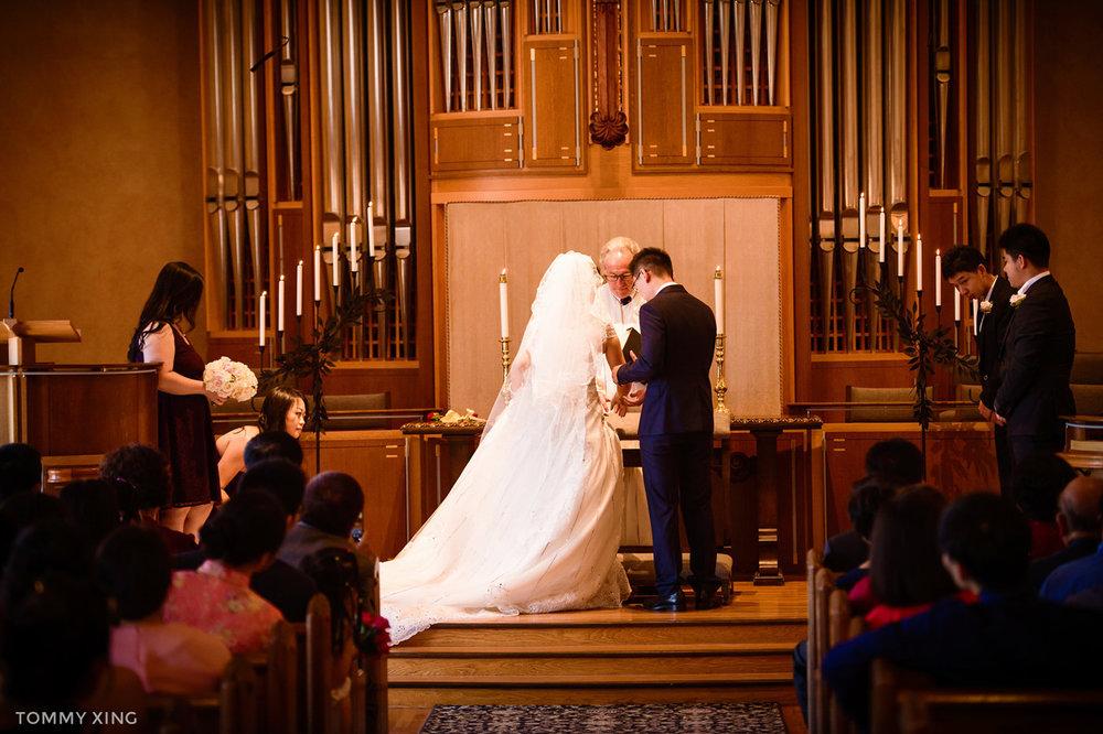 Neighborhood Church Wedding Ranho Palos Verdes Los Angeles Tommy Xing Photography 洛杉矶旧金山婚礼婚纱照摄影师 094.jpg