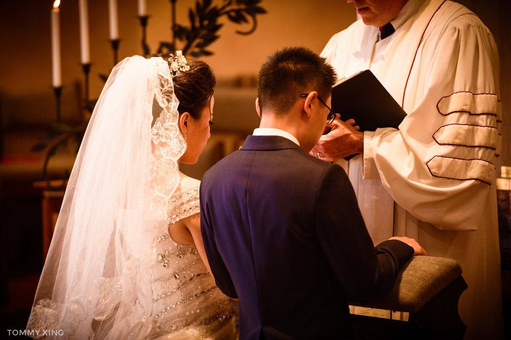 Neighborhood Church Wedding Ranho Palos Verdes Los Angeles Tommy Xing Photography 洛杉矶旧金山婚礼婚纱照摄影师 096.jpg