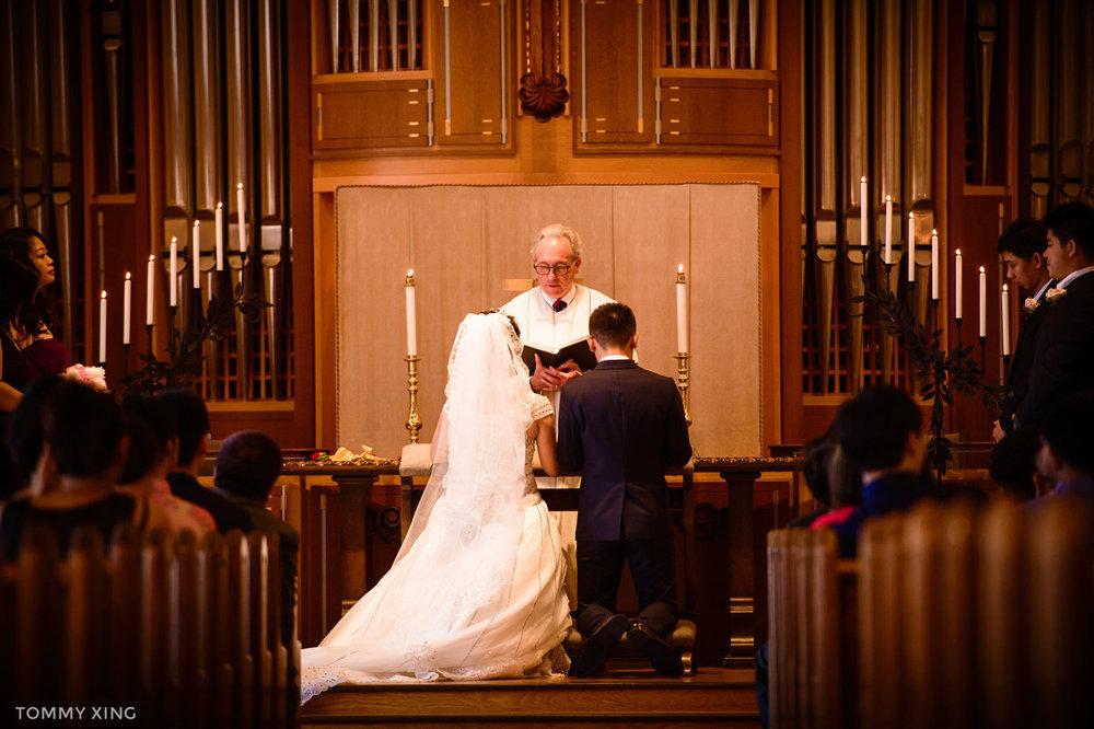 Neighborhood Church Wedding Ranho Palos Verdes Los Angeles Tommy Xing Photography 洛杉矶旧金山婚礼婚纱照摄影师 098.jpg