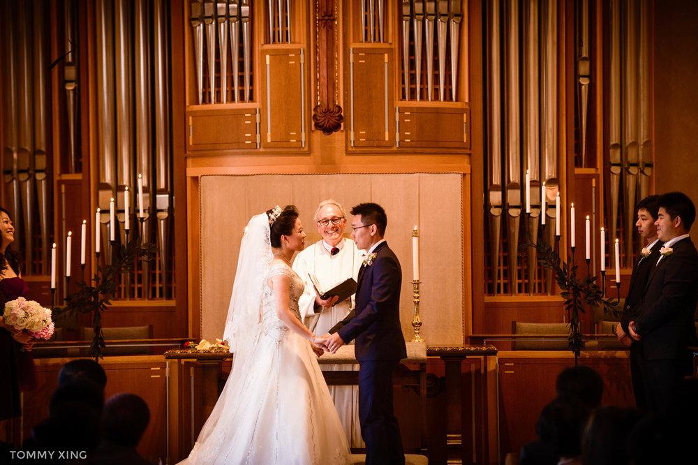 Neighborhood Church Wedding Ranho Palos Verdes Los Angeles Tommy Xing Photography 洛杉矶旧金山婚礼婚纱照摄影师 099.jpg