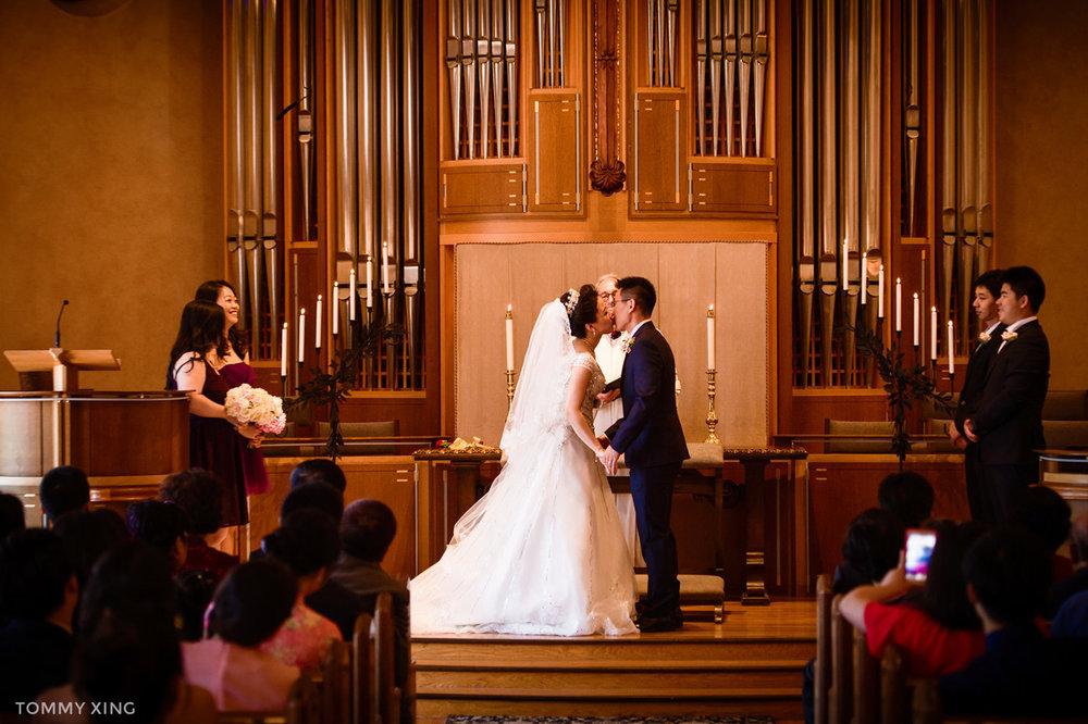 Neighborhood Church Wedding Ranho Palos Verdes Los Angeles Tommy Xing Photography 洛杉矶旧金山婚礼婚纱照摄影师 100.jpg
