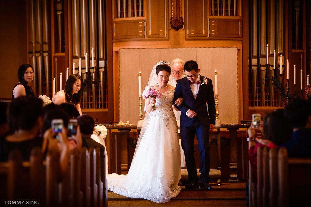 Neighborhood Church Wedding Ranho Palos Verdes Los Angeles Tommy Xing Photography 洛杉矶旧金山婚礼婚纱照摄影师 104.jpg