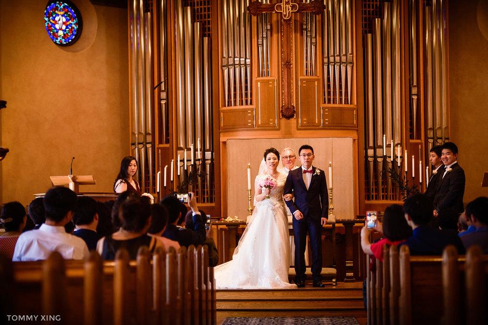 Neighborhood Church Wedding Ranho Palos Verdes Los Angeles Tommy Xing Photography 洛杉矶旧金山婚礼婚纱照摄影师 103.jpg