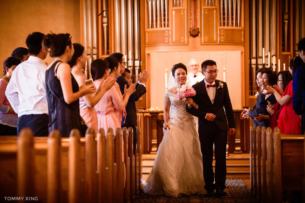 Neighborhood Church Wedding Ranho Palos Verdes Los Angeles Tommy Xing Photography 洛杉矶旧金山婚礼婚纱照摄影师 105.jpg
