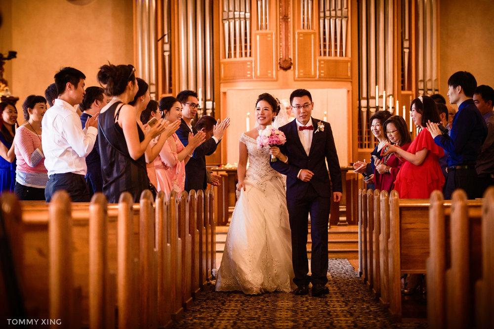Neighborhood Church Wedding Ranho Palos Verdes Los Angeles Tommy Xing Photography 洛杉矶旧金山婚礼婚纱照摄影师 107.jpg