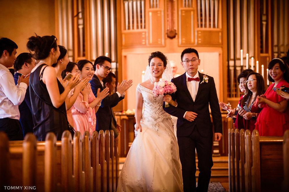 Neighborhood Church Wedding Ranho Palos Verdes Los Angeles Tommy Xing Photography 洛杉矶旧金山婚礼婚纱照摄影师 108.jpg