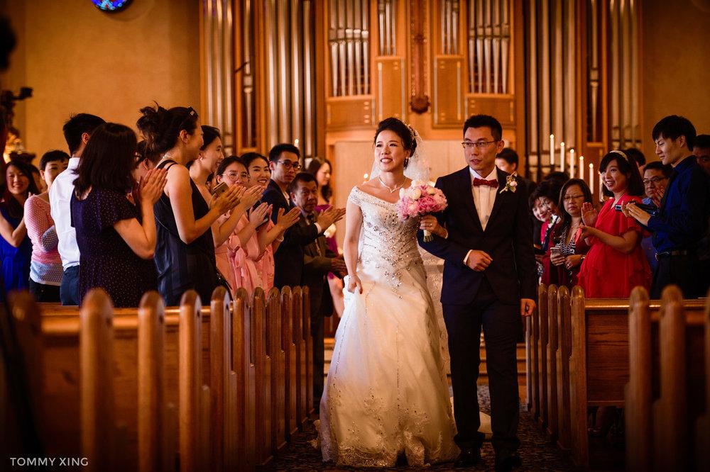 Neighborhood Church Wedding Ranho Palos Verdes Los Angeles Tommy Xing Photography 洛杉矶旧金山婚礼婚纱照摄影师 109.jpg